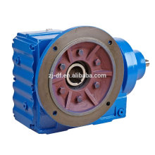 DOFINE K series reductor gearbox 90 degree gearbox