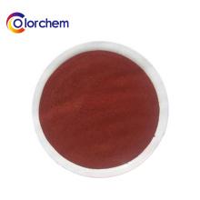 Grund Rhodamin Rot 6G
