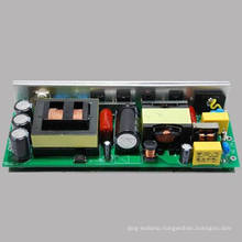 LED Power Supply 120W Driver