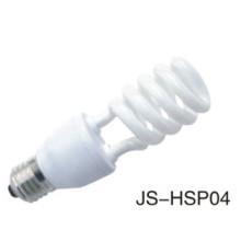 Lâmpada de poupança de energia da China / lâmpada