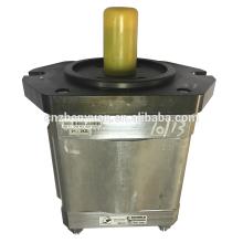 qualidade superior ECKERLE 890-EI-1250 EIPC6-125RA23 / 160RA23 / 250RA23 / 125LA23 / 160LA23 / 250LA2310 / 11 bomba de engrenagem hidráulica