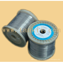 Nichrome Resistance Wire (NiCr 60/15) for PTC Heater