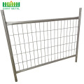 Hot+Dipped+Galvanized+Temporary+Fence+Panels+Hot+Sale