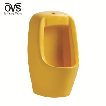 Wholesale urinario para niños