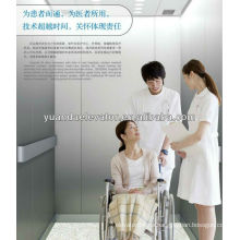 Yuanda Medical Lift