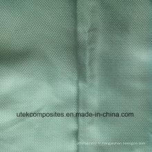 3m * 3m Fiberglass Thermal Fireproof Blanket Fiberglass