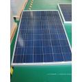 100W PV Poly Panel Module