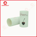 Custom E-liquid Paper Tube Packaging