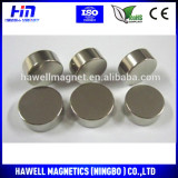 neodymium magnets 8 x 2mm round disc n52