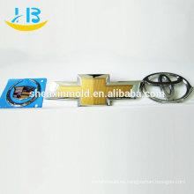 ABS al por mayor, molde plástico de alta calidad material de la PC con precio bajo
