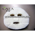 cloth facial mask