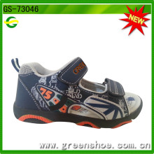 Good Quality Children Summer Sandals