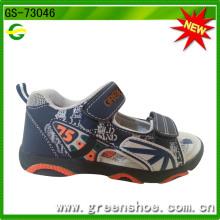 Good Quality Children Summer Sandals