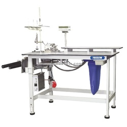 Automatyczne urządzenie do szycia Sewing Machine