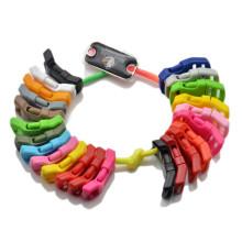 1/2 plastic buckle for bracelets