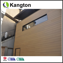 WPC Wall Panel Outdoor (Panel de pared WPC)