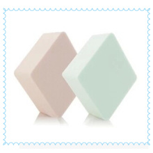 Varied Nr Cosmetic Sponge, Clean Sponge Makeup, Latex Makeup Sponge