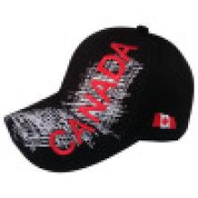 Gorra deportiva con logotipo Bbnw25