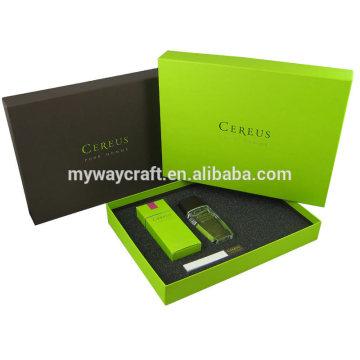 Custom paper box, package box, gift box