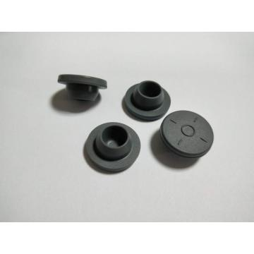 Butyl Rubber Stopper for Antibiotic Bottles