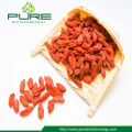 Buy Goji berry EC396/2005 standards 500g
