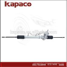 Pièces de voiture en ligne Shop Gear de direction pour COROLLA EE90 OEM: 44250-12232