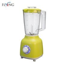 220V Electric Blender Juicer In 1 Amazon Uk