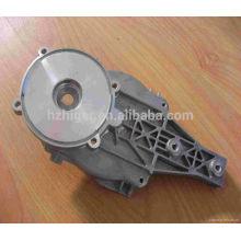 pièces de moulage mécanique sous pression en aluminium / pièces de rechange automatiques / véhicules à moteur