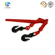 Carbon steel lever type load binder made in china