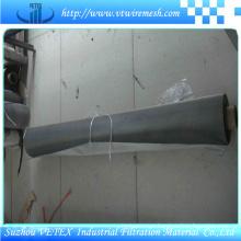 SUS 316 Wire Mesh Screen Mesh