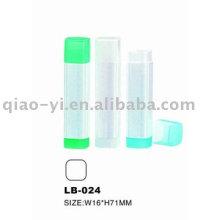 LB-023 lip balm case