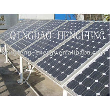 sell solar panel and solar module