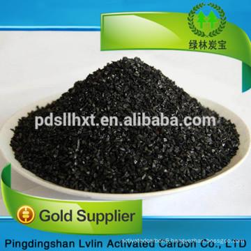 activated carbon/activated carbon price/activated carbon filter