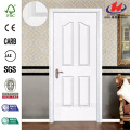JHK-004  Sale Used Merpauh Foam Core Interior Doors