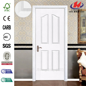 MDF Wardrobe Designs Swing Interior Door