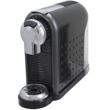 Best Espresso Expresso Coffee Pod Machine