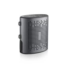 Ipx6 impermeable Active Bluetooth inalámbrico mini altavoz portátil