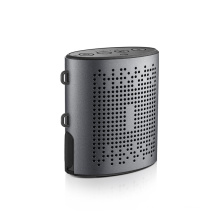 Ipx6 Waterproof Active Wireless Bluetooth Mini Haut-parleur portable
