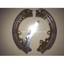 Toyota Hilux Brake Shoe