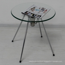 Popular Europe Style Coffee Table with Famous Design