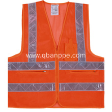 safety vests for women