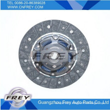 Sprinter Clutch Disc with Spring for Mercedes Benz OEM. No. 0152501903