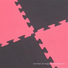 ALL-Purpose Sport Matte Jigsaw Grappling Tatami Mat