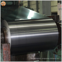 SGS Approved JIS G3141 Prime Quality Home Appliaces Applied Cold Roll Steel Coil DC01 from Jiangsu
