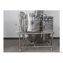 LPG-Reihen-Hochgeschwindigkeitszentrifugalsprühtrockner für Maissirup