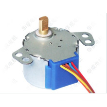 Stepping Motor, Fan Motor (28BYJ48-2)
