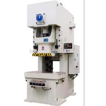 10 ton drücken elektrische zeichnung Maschine