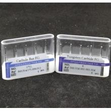 Dental Tungsten Carbide Bur (FG Shank)