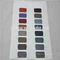 The best 100% Bemberg Lining Fabric for suit