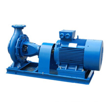Mining / Industries / Peristaltic Slurry Pump